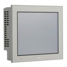PFXGP4501TAA